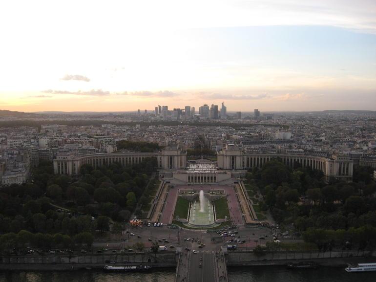 031 - Paris