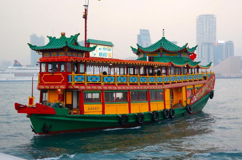 DSC01443 - Hong Kong