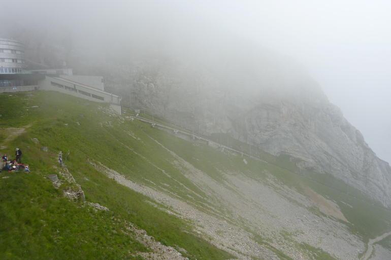 P1160484 - Lucerne