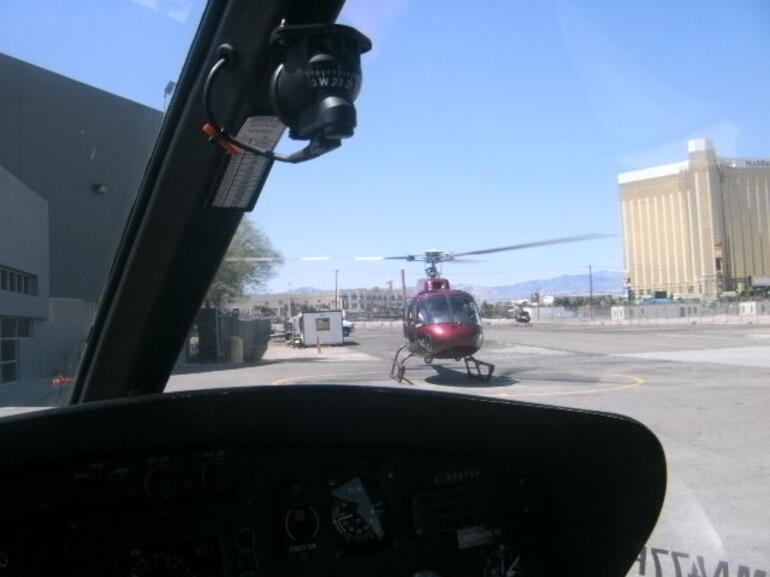 PICT0761 - Las Vegas
