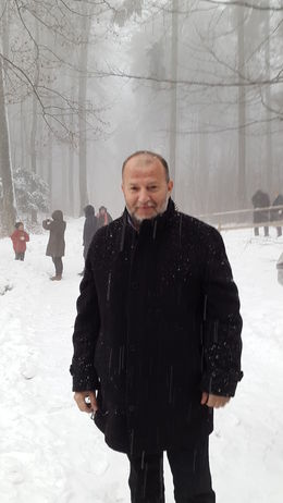 Was a great experience in Felsenegg. , Mohammad E - March 2015