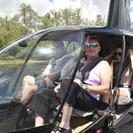 Kakadu, Nourlangie and Yellow Waters Tour from Darwin, Darwin, AUSTRALIA