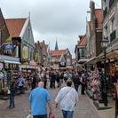 Excursão particular personalizável, saindo de Amsterdã ou do Aeroporto de Schiphol, Amsterdam, HOLANDA