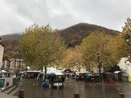 France , Neylis M - December 2017