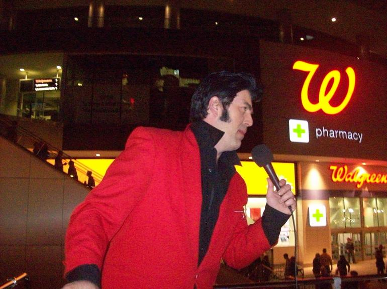 2012 Vacation 373 - Las Vegas