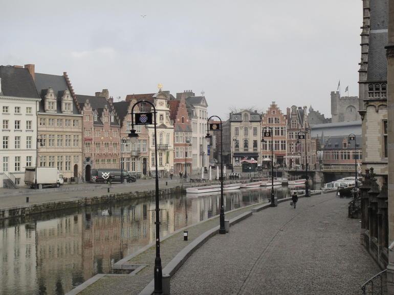 DSC00049.JPG - Brussels