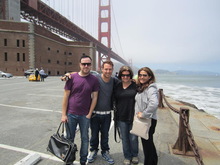 IMG_0216 - San Francisco