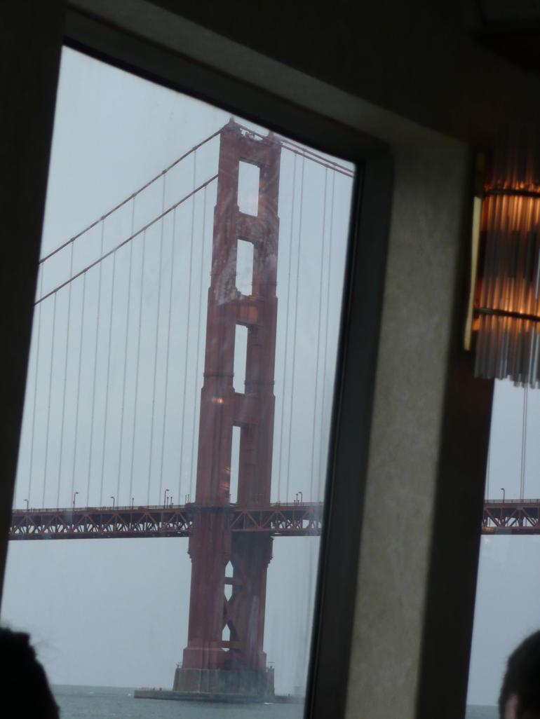 P1090539 - San Francisco