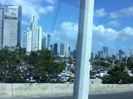 New Panama , matthewsse - January 2017