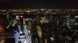 Empire State Building melhor visitar durante o dia , cintiazucarvalho - February 2017