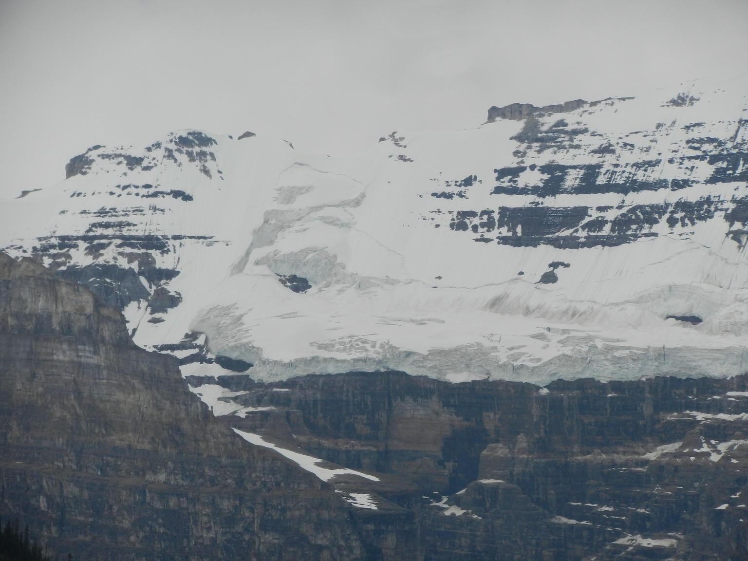 MÁS FOTOS, Excursión al Parque Nacional Banff con un grupo pequeño