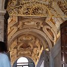 Doge's Palace Guided Tour, Venecia, ITALY