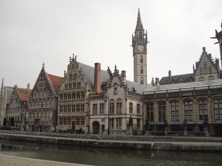DSC00050.JPG - Brussels