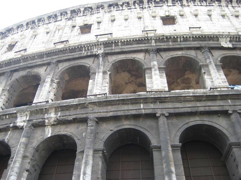 IMG_8502 - Rome