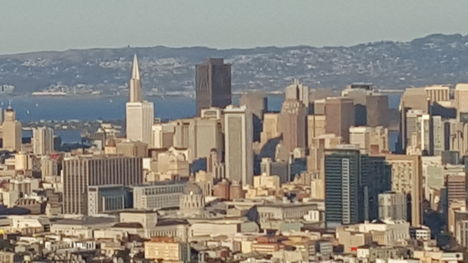 Old San Francisco Photo Tour 57