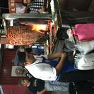 Taco Night Private Food Tour in Mexico City, ,