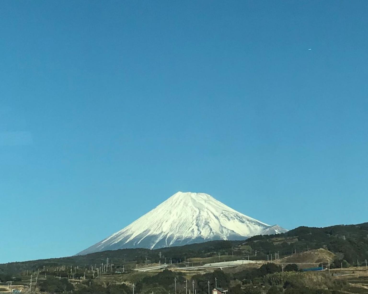 MÁS FOTOS, Excursión de 1 día a Kioto en tren bala desde Tokio