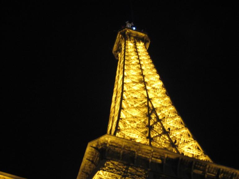 039 - Paris