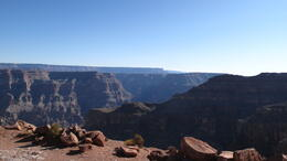 grand canyon , Adam M - December 2011