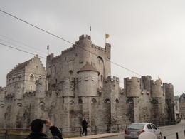 Great Castle!, pauloaguzzoli - March 2013