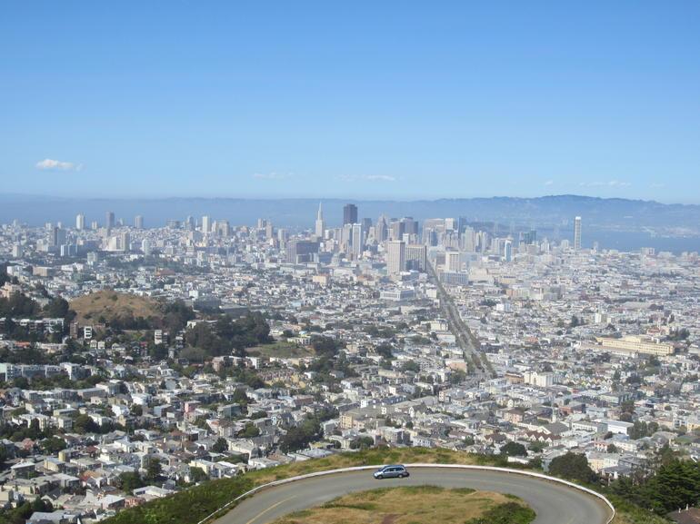 IMG_0257 - San Francisco