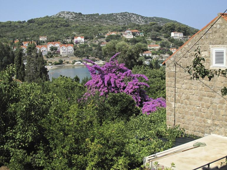 IMG_0319 - Dubrovnik