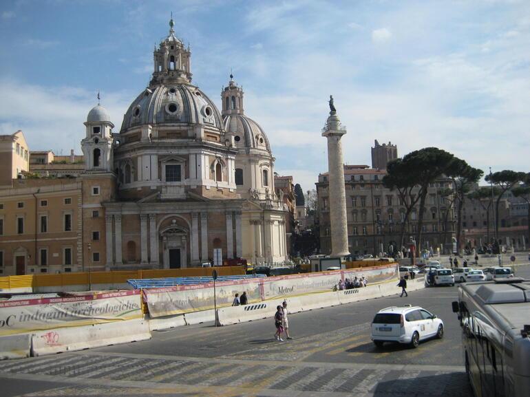 IMG_8484 - Rome