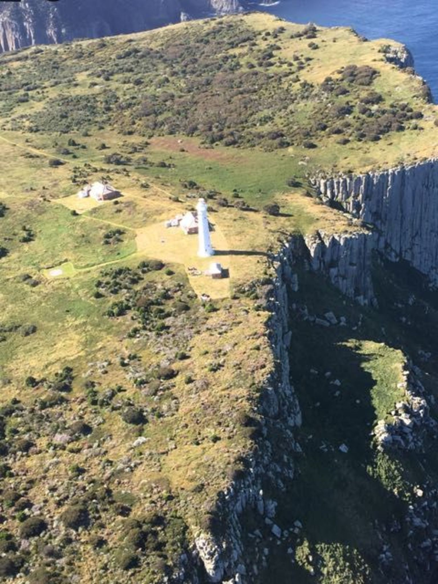 MÁS FOTOS, Southwest Tasmania Wilderness Experience: Fly Cruise and Walk Including Lunch