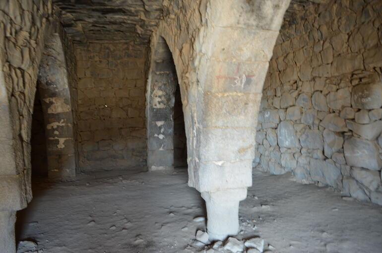Mosque - Amman