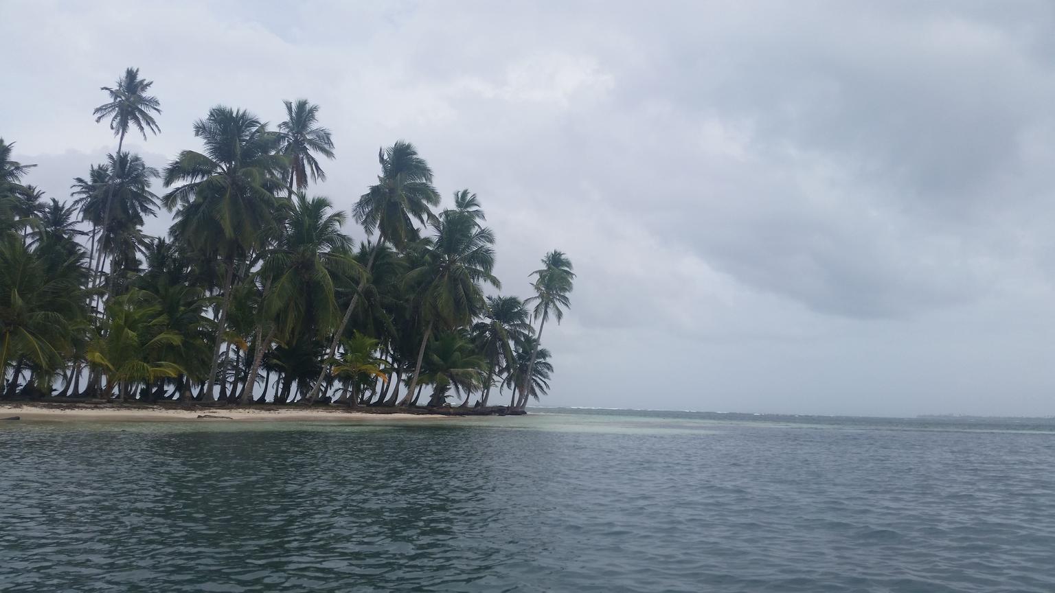 MÁS FOTOS, Escapada de un día recorriendo las islas San Blas desde la Ciudad de Panamá