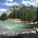 Excursión al Parque Nacional Banff con un grupo pequeño, Calgary, CANADA