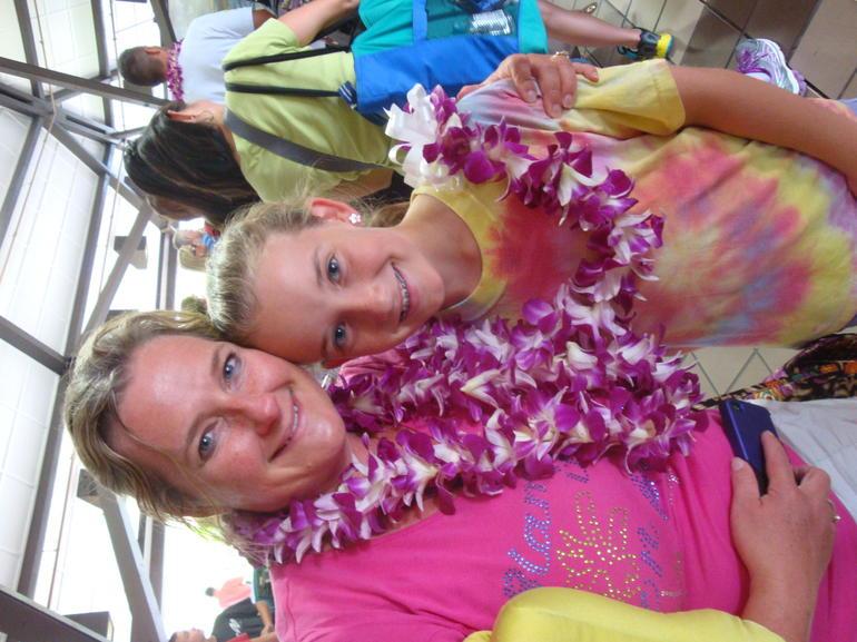 Aloha Hawaii! - Big Island of Hawaii
