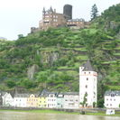 Frankfurt Super Saver: FRA City Highlights plus Full-Day Rhine Valley Trip, Frankfurt, ALEMANIA