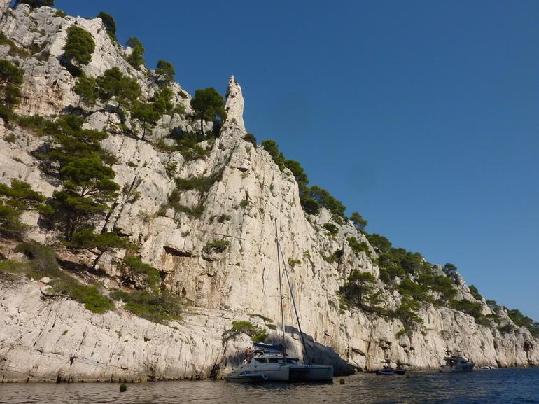 antibes 2011.10.1 200.JPG - Monaco