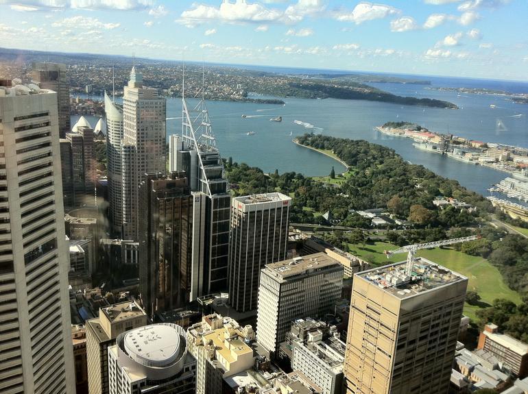 IMG_0250 - Sydney