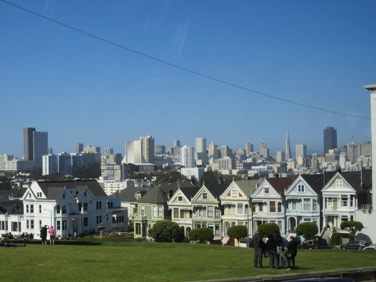 IMG_0279 - San Francisco