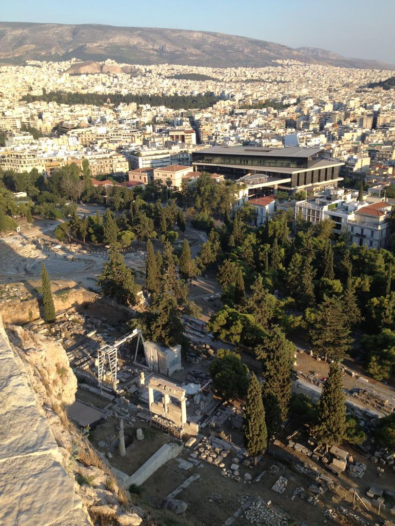 IMG_3533.JPG - Athens