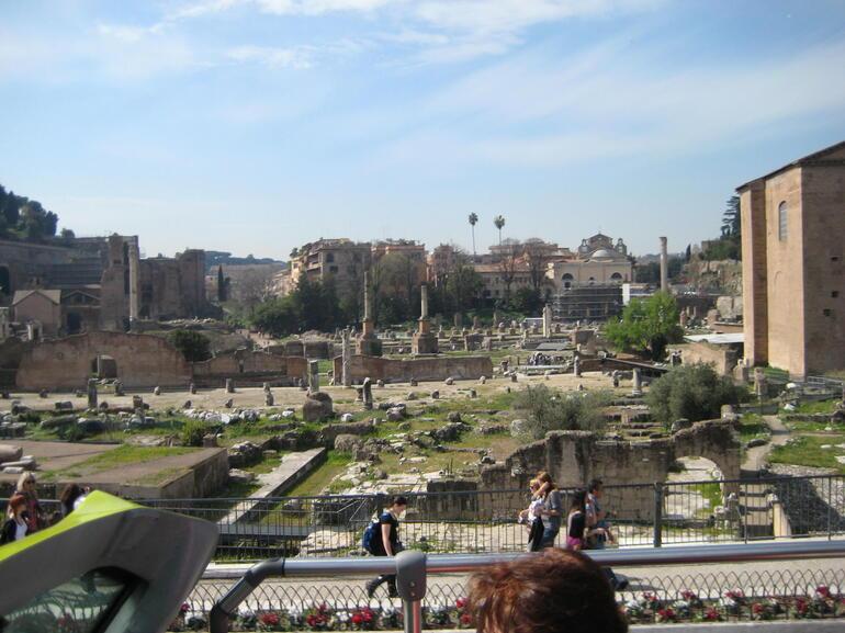 IMG_8494 - Rome