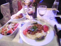 Delicious! , Gabriel Benitez - November 2014