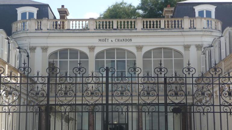 Paris 2011 276 - Paris