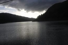 Scottish Highlands, Jean-Claire F - November 2010