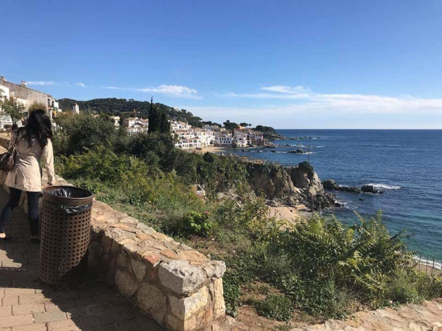 MORE PHOTOS, Girona and Costa Brava Small-Group Tour with Hotel pickup from Barcelona