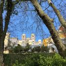 Sintra Small Group Tour from Lisbon, Lisboa, PORTUGAL