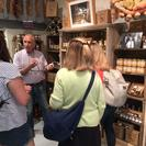 Half-Day Walking Food Tour in Nice with Lunch, Niza, FRANCIA