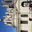 Loire Valley Chambord & Chenonceau Castles Day Trip with Lunch & Wine from Paris, Paris, FRANCE