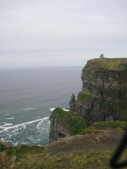 cliffs of moher 2009, Michael L - March 2009