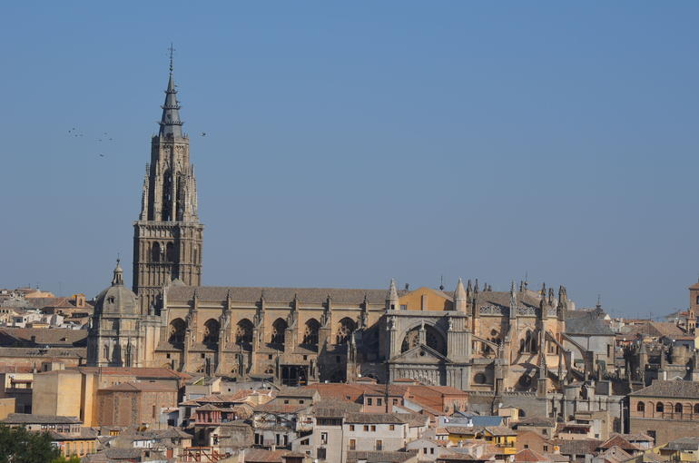 DSC_1494 - Madrid