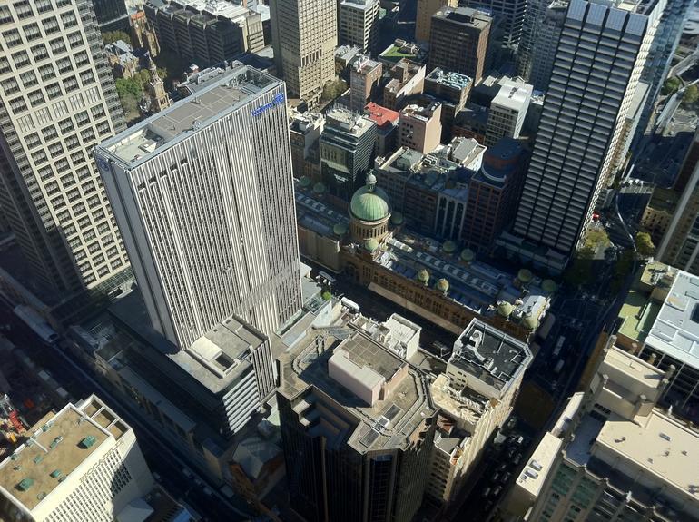 IMG_0233 - Sydney
