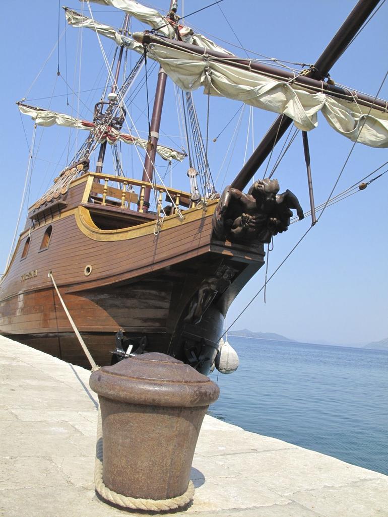 IMG_0305 - Dubrovnik