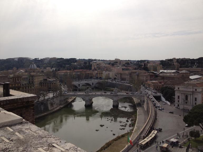 IMG_1146 - Rome